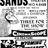 May 12th, 1955 grand opening ad
