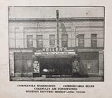 Keller's Theater