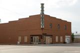 Franroy Theatre