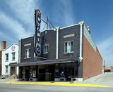 Wyoming 2 Theatre