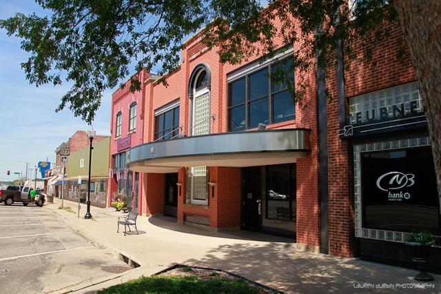 aggie theater in stillwater ok cinema treasures