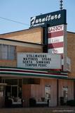 Leachman Theatre