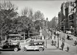 1920 photo courtesy of Shorpy.