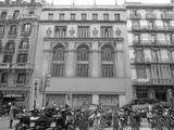 Palacio del Cinema