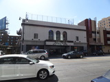 Ricardo Montalban Theater