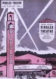 Ridglea Theater