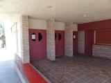 El Rancho Theatre
