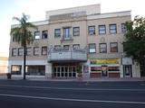 Granada Theatre