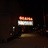 Geauga Theater