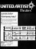 November 17th, 1989 grand opening ad