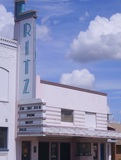 New Ritz Theatre