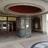 Keith-Albee Performing Arts Center