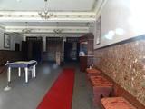 Lions Lincoln Theatre