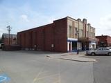 Monroe Theater