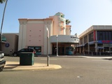 Regency Lido Theatre