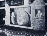 Hamilton Theatre