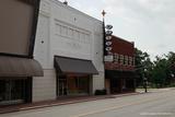 Sequoyah Theater