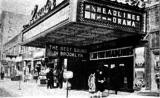 Exterior View circa 1929-30