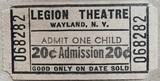 Legion Theater