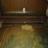 Original Auditorium Decor 3