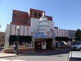 Wink Theatre
