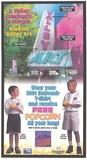 November 18th, 2000 reopening ad