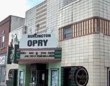 Burlington Opry