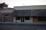Pine Theatre