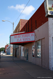 Ray Theater