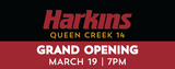 March 19th, 2015 grand opening web ad