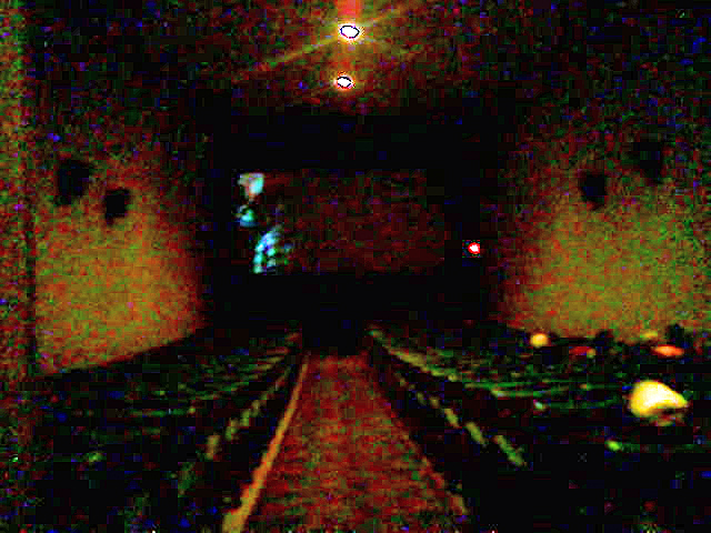 Sunrise Multiplex Cinemas