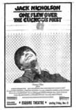 11-21-75 print ad courtesy of Tim O'Neill.