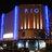 Rio Cinema Dalston, London