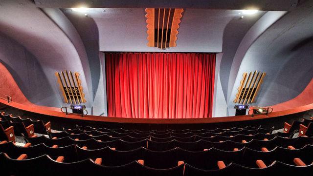 rio cinema dalston london cinema treasures