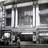 Odeon Cinema Walsall