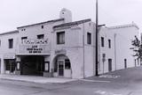 Lompoc Theater