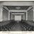 Alcazar Theatre, Madison Street, Chicago IL., 1909 - Auditoreum