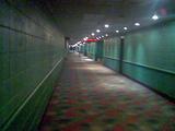Sunrise Multiplex Cinemas