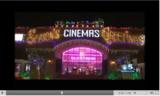 Tempe Pollack Cinemas