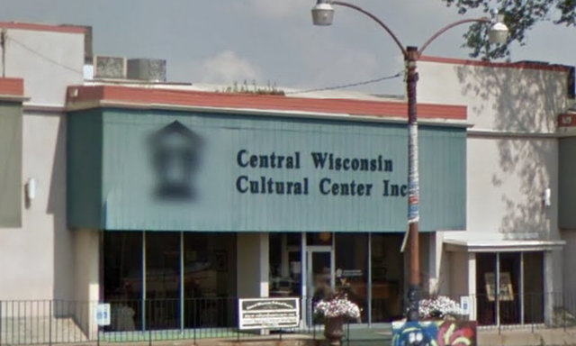 Central Wisconsin Cultural Center