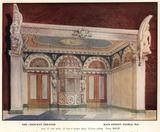 Crescent Theatre, Main Street, Peoria, ILL., c1909