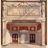 Lyric Theatre, Chicago c1910