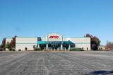 AMC Centre 8