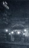 Weber's Theatre