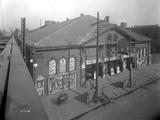 Jumbo Theatre