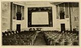 American Theatre, Butte, Montana 1912