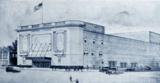 Freeport Theatre