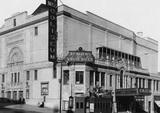 Coliseum Cinemas