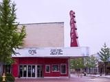 Shoals Theatre