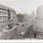 RKO 23rd Street June 9th 1960